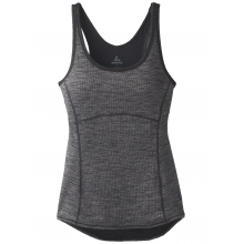Women's Lilliana Top by Prana in Iowa City IA