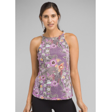 Women's Emsley Top by Prana in Jonesboro Ar