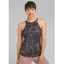 Women's Emsley Top by Prana in Canmore Ab