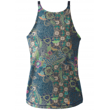 Women's Emsley Top by Prana in Redding Ca