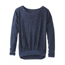 Women's Prairie Grove Sweater by Prana in Redding Ca