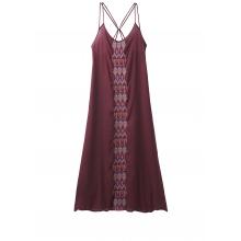 Women's Autumn Dress