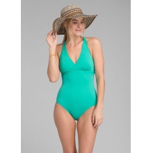 Women's Atalia One Piece