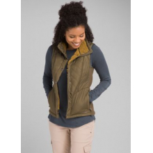 Women's Diva Vest by Prana