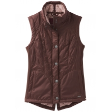 Women's Diva Vest by Prana in Huntsville Al