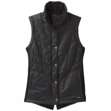 Women's Diva Vest by Prana in Dillon Co