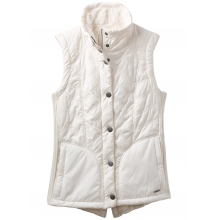 Women's Diva Vest by Prana in Chandler Az