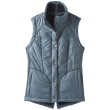 Women's Diva Vest by Prana in Oro Valley Az