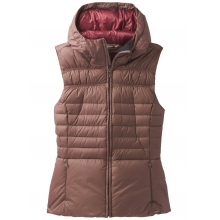 Women's Miska Vest by Prana