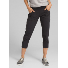 Women's Summit Capri by Prana in St Helena Ca