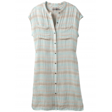 Women's Buenos Dias Dress by Prana