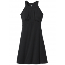 Women's Calexico Dress by Prana in San Ramon Ca