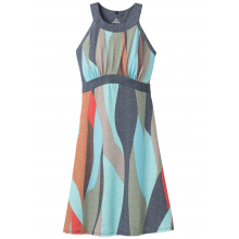 Women's Calexico Dress by Prana in Tucson Az