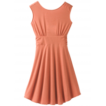 Women's Jola Dress by Prana in Auburn Al