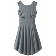 Women's Jola Dress by Prana in Canmore Ab