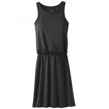 Women's Mandoline Dress Plus