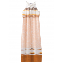 Women's Parisol Midi Dress