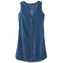 Women's Talton Dress by Prana in Greenwood Village Co