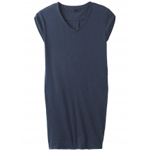 Women's Taxco Dress by Prana in San Luis Obispo Ca