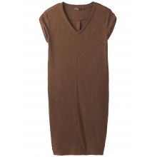 Women's Taxco Dress by Prana in Newark De