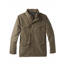 Men's M-65 Jacket by Prana in Sioux Falls SD