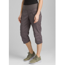 Women's Kanab Knee Pant by Prana in Glendale Az