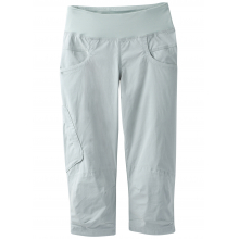 Women's Kanab Knee Pant by Prana in Canmore Ab