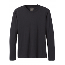 Men's prAna Long Sleeve T-Shirt