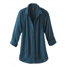 Women's Hele Mai Shirt by Prana in Chelan WA