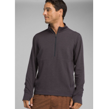Men's Jarvis 1/2 Zip by Prana in Sioux Falls SD
