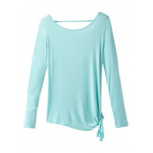 Women's Olson Top by Prana in Fayetteville Ar