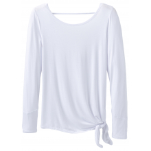 Women's Olson Top