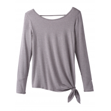 Women's Olson Top by Prana in Chelan WA