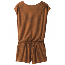 Women's Retrieve Romper by Prana in Tustin Ca
