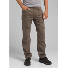 "Men's Creek Jean - 32"" Inseam by Prana in Little Rock Ar"