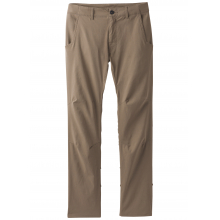 """Men's Hendrixton Pant 32"""""""" Inseam by Prana in Winsted Ct"""