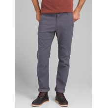 "Men's Hendrixton Pant 32"" Inseam by Prana"