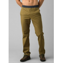 """Mens Moaby Pant 32"""" Inseam by Prana"""