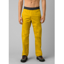 Men's Moaby Pant 32
