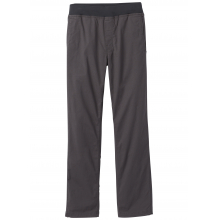 "Men's Moaby Pant 32"" Inseam by Prana in Mobile Al"