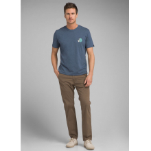 """Men's Tucker Pant 32"""" Inseam by Prana in Canmore Ab"""