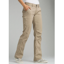 Women's Halle Pant - Tall Inseam by Prana in Little Rock Ar
