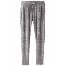 Women's Hele Mai Pant by Prana in Edwards Co