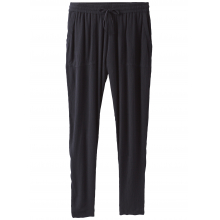 Women's Hele Mai Pant by Prana in Sioux Falls SD