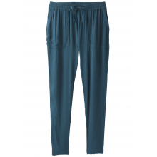 Women's Hele Mai Pant by Prana in Berkeley Ca