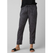 Women's Hele Mai Pant by Prana in Quesnel Bc