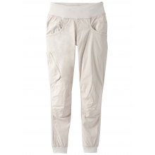Women's Kanab Pant by Prana in Burbank Ca