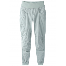 Women's Kanab Pant by Prana in Tuscaloosa Al