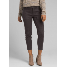 Women's Kittle Pant by Prana in Canmore Ab