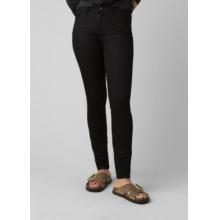 Women's Oday Jean - Regular Inseam by Prana in Chelan WA